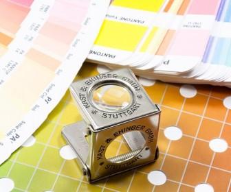 Tusze i tonery — zamienniki do drukarek