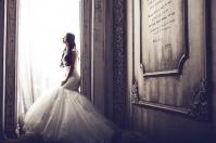 zakup sukni ślubnej czy wypożyczenie