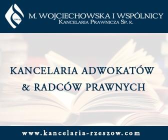 http://www.kancelaria-rzeszow.com/